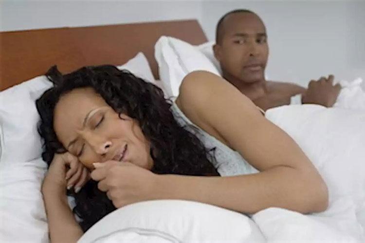 Traitement naturel et définitif de la faiblesse sexuelle et de l ...