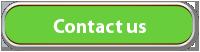 Contact psamgreen